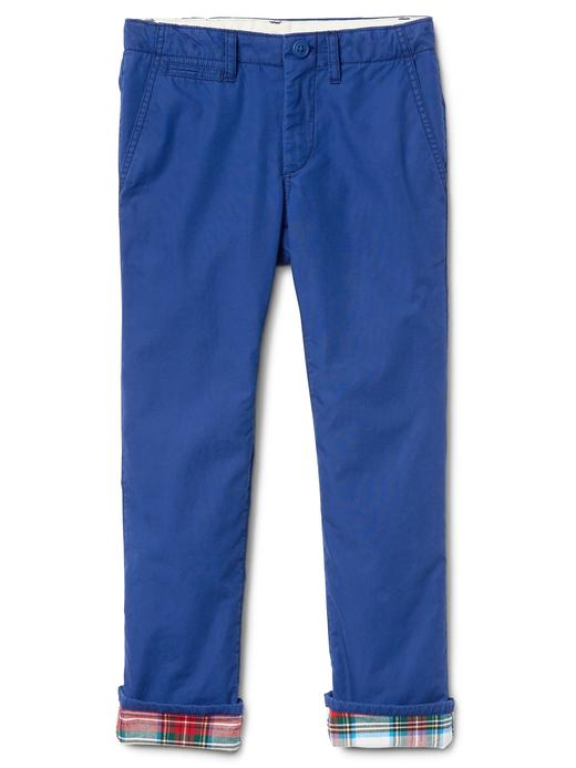 Chino pantolon