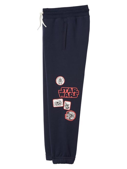 Gap | Star Wars™ eşofman altı