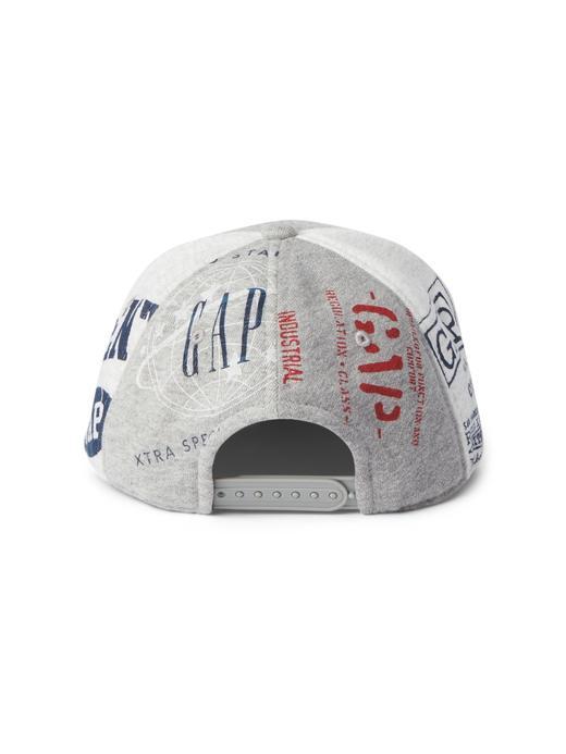 Logo Remix şapka