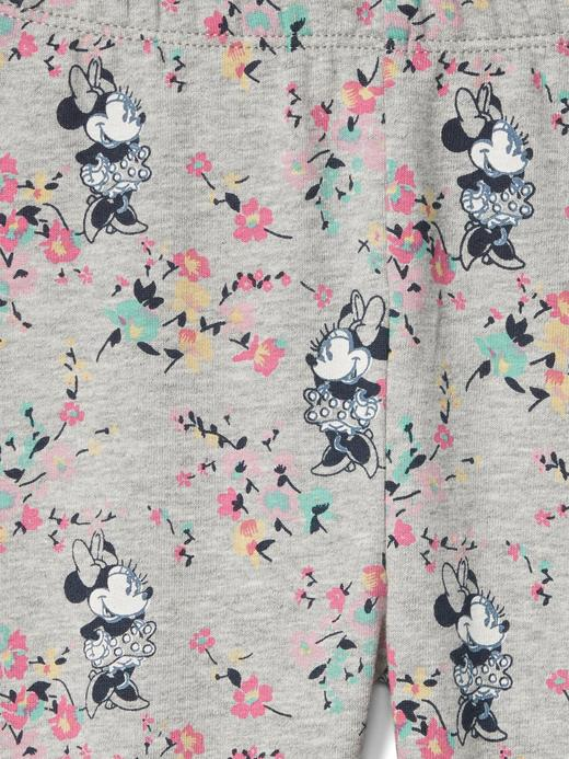 minnie mouse desenli. babyGap   Disney Minnie Mouse tayt
