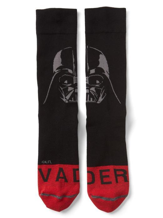 Gap | Star Wars™ desenli çorap