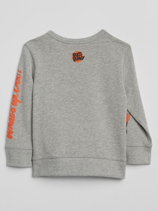 GapKids | Looney Tunes sweatshirt