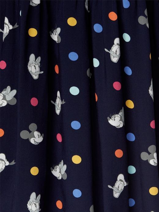 GapKids | Disney Minnie Mouse elbise