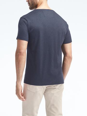 Erkek beyaz Parlak Lux Kumaş  Pamuklu T-shirt