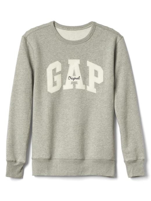 Gap Logolu Sweatshirt