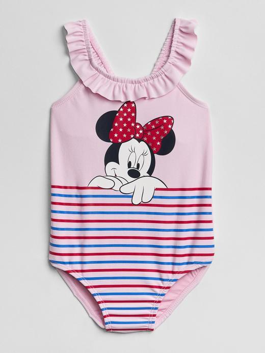 GapKids | Disney Minnie Mouse mayo