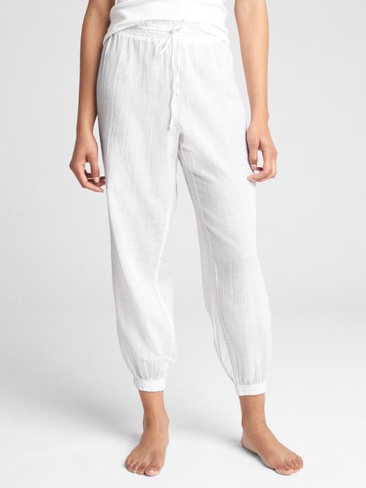 Dreamwell pijama altı