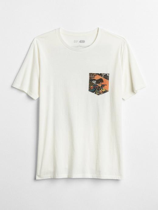 Gap | Star Wars™ baskılı t-shirt