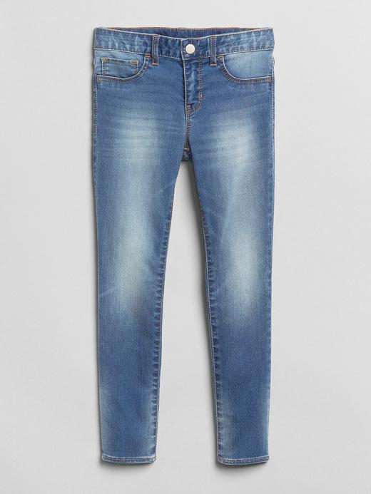 Wearlight tayt pantolon