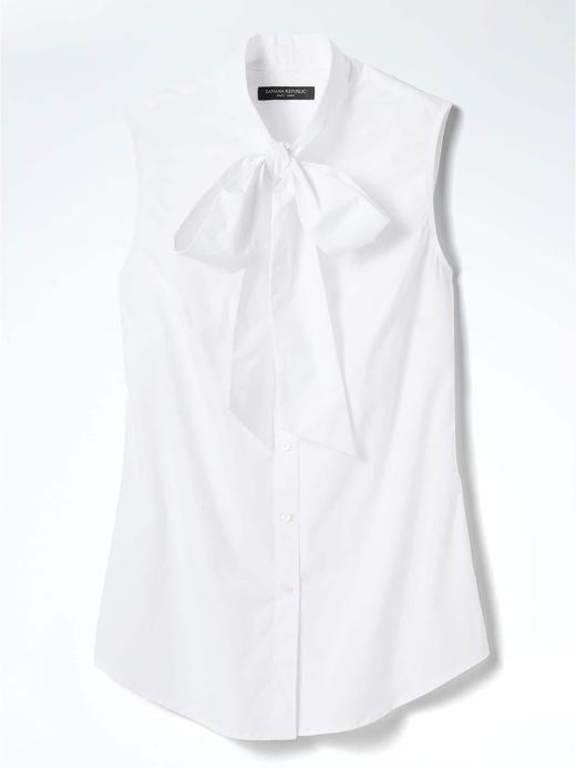 Riley-Fit gömlek