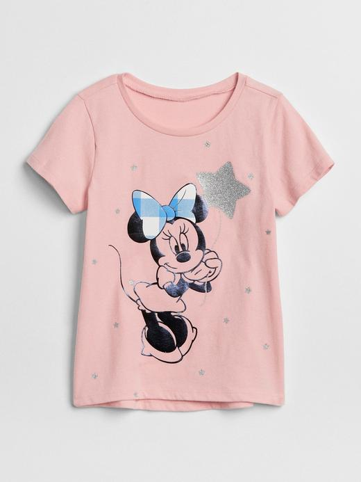 GapKids | Disney Minnie Mouse t-Shirt