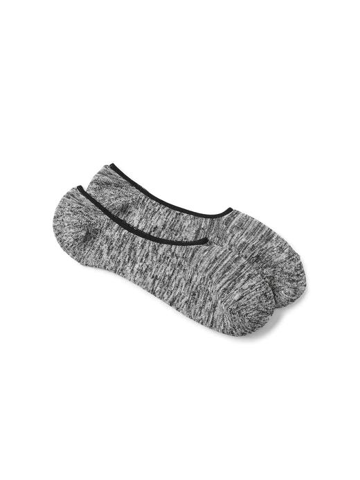 Görünmez çorap