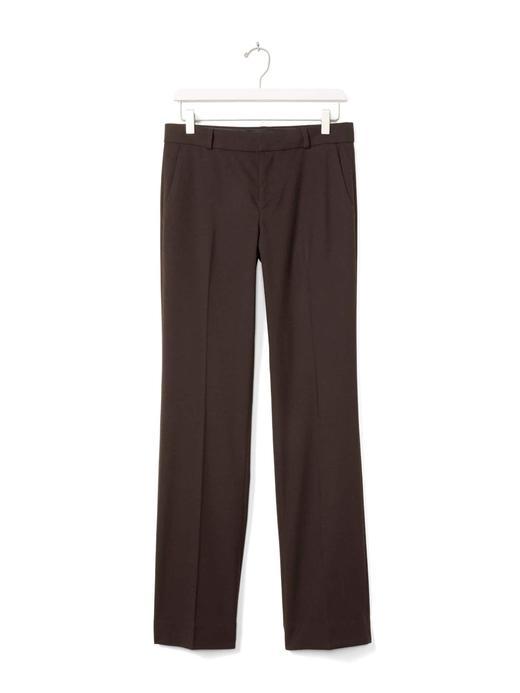 Logan-Fit pantolon