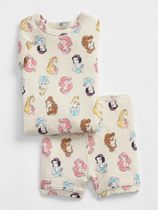 babyGap  | Disney Pijama Takımı