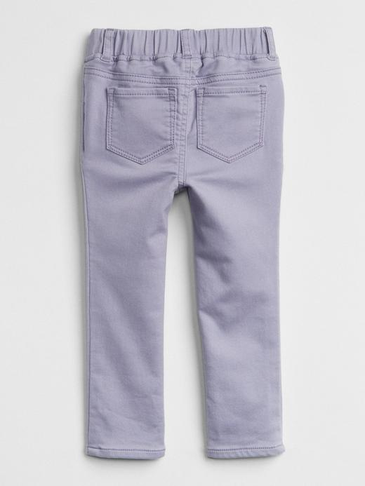 Favorite Jegging Tayt Pantolon
