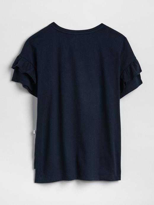 GapKids   DC™ Pullu T-Shirt