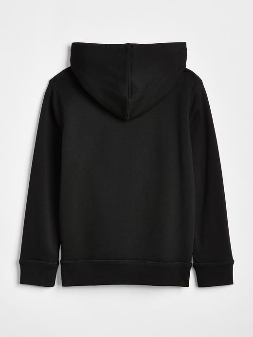 GapKids | DC™ Sweatshirt