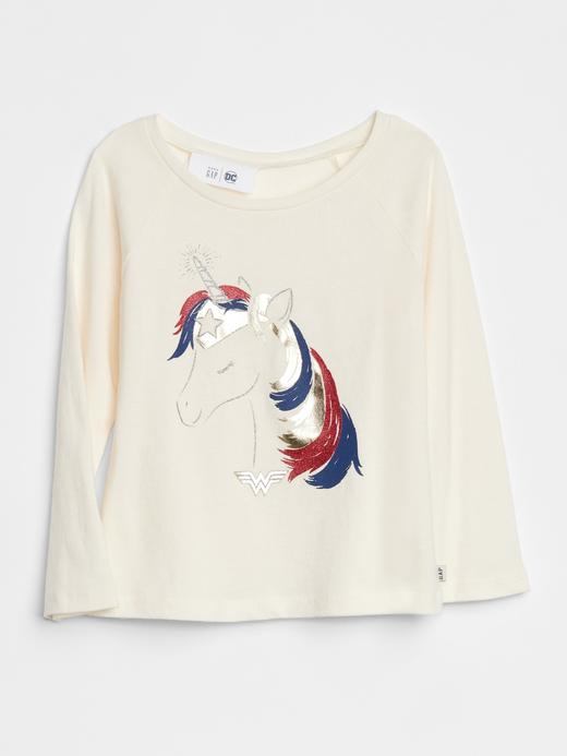 babyGap | DC™ Sweatshirt
