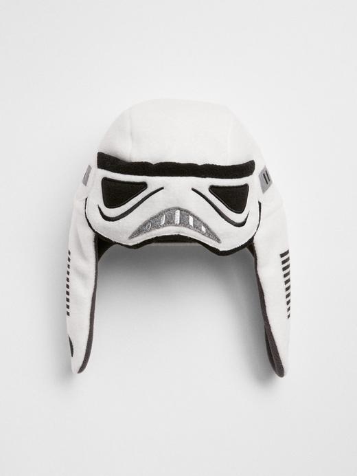 GapKids   Star Wars™ Stormtrooper Bere