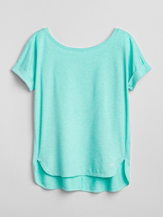 GapFit Breathe t-shirt