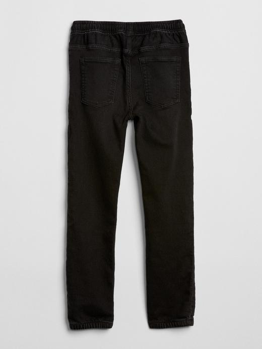 Superdenim Fantastiflex Jogger Pantolon