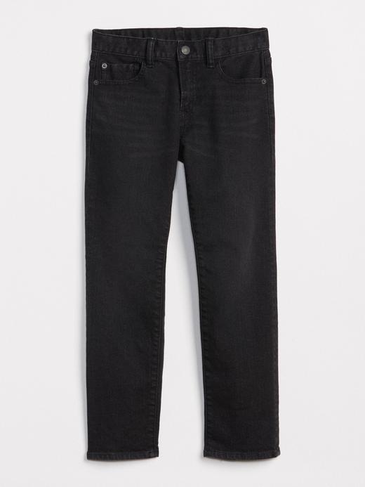 Superdenim Fantastiflex Straight Jean Pantolon