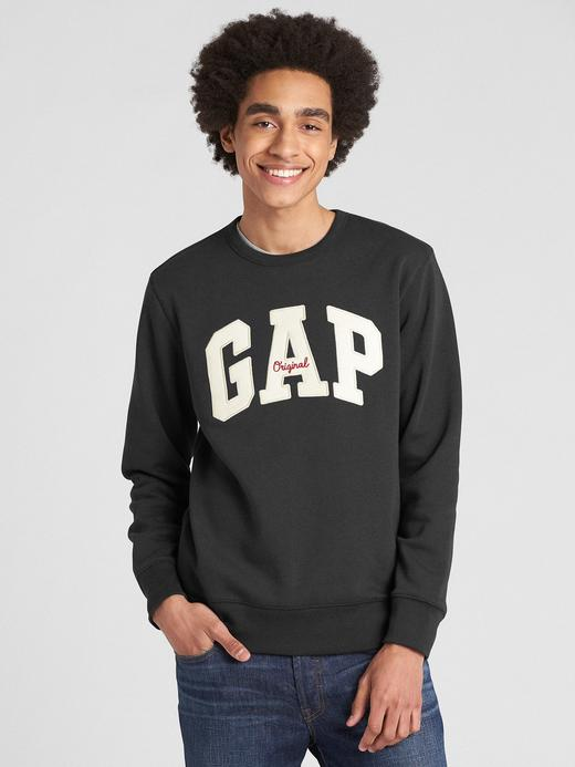Gap Logolu Sweatshirt