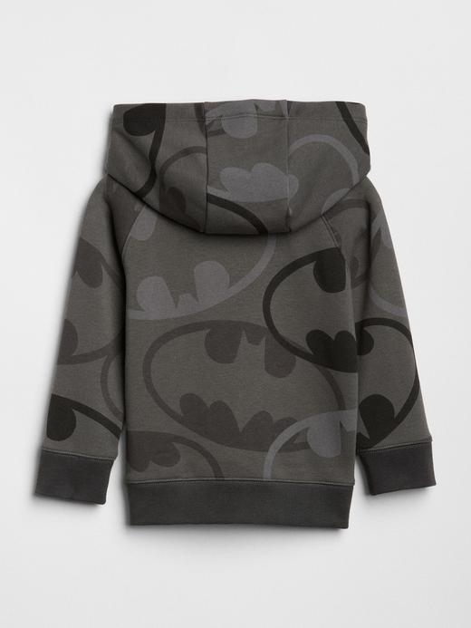 babyGap   DC™ Kapüşonlu Sweatshirt