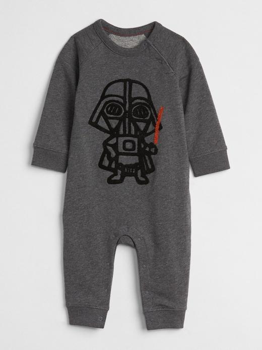 babyGap | Star Wars™ Tulum