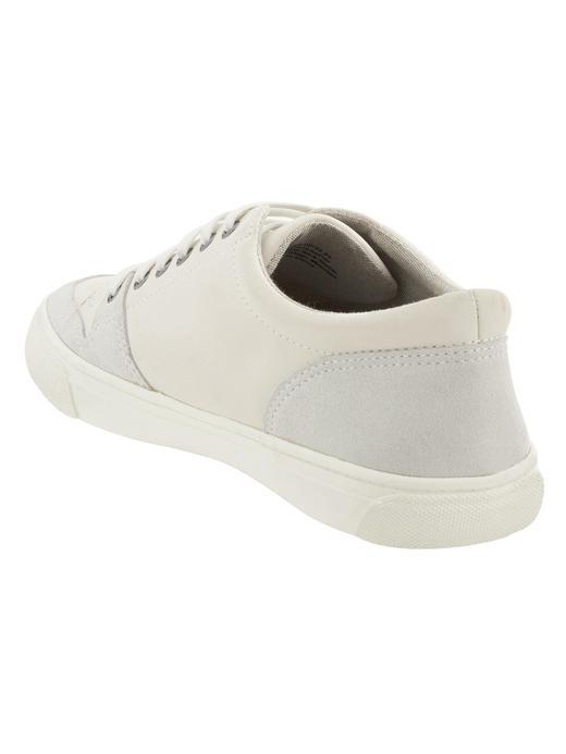 Jacob sneaker ayakkabı