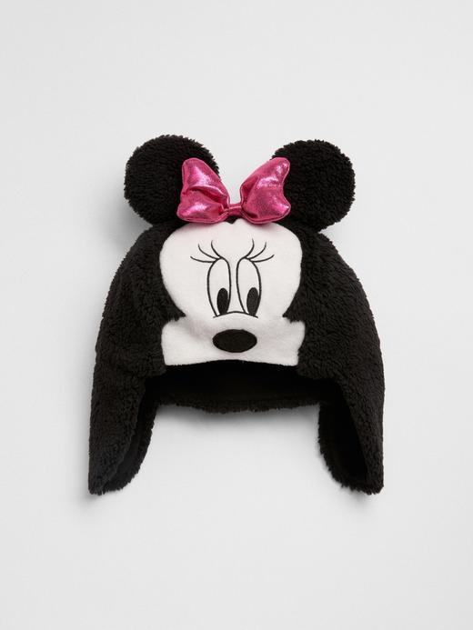 babyGap | Disney Minnie Mouse Bere