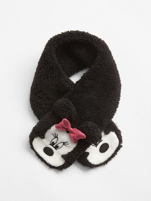 babyGap | Disney Mickey Mouse and Minnie Mouse Atkı