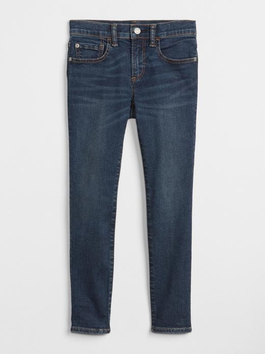Superdenim Fantastiflex Skinny Jean Pantolon