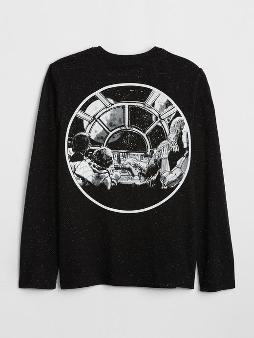 GapKids | Star Wars™ T-Shirt