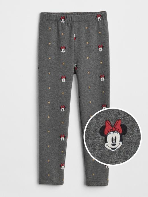 babyGap | Disney Minnie Mouse Tayt