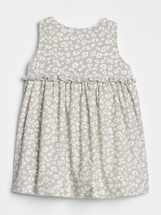 Kadife Kolsuz Elbise