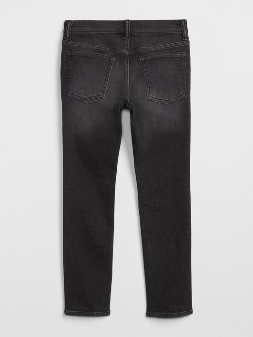 Superdenim Fantastiflex Skinny Jean Pantolon