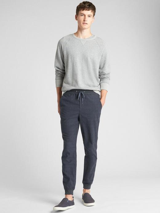 GapFlex Jogger Pantolon