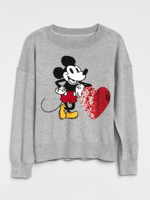 GapKids | Disney Mickey Mouse Kazak