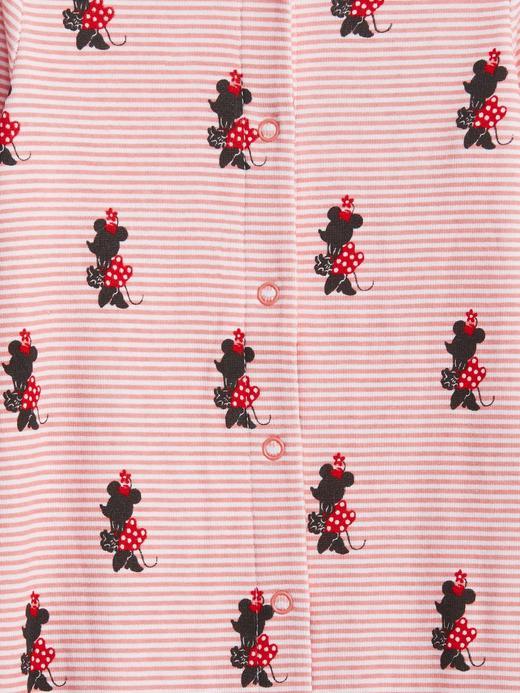 babyGap | Disney Minnie Mouse Tulum