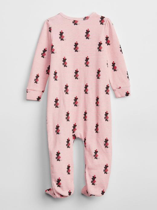 babyGap   Disney Minnie Mouse Tulum