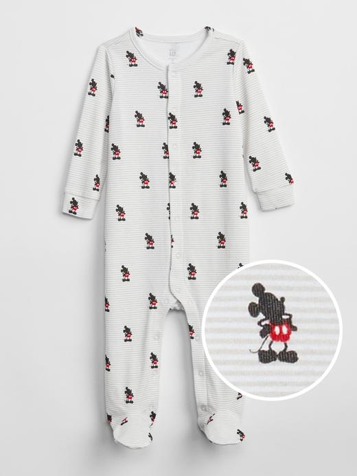 babyGap | Disney Mickey Mouse Tulum