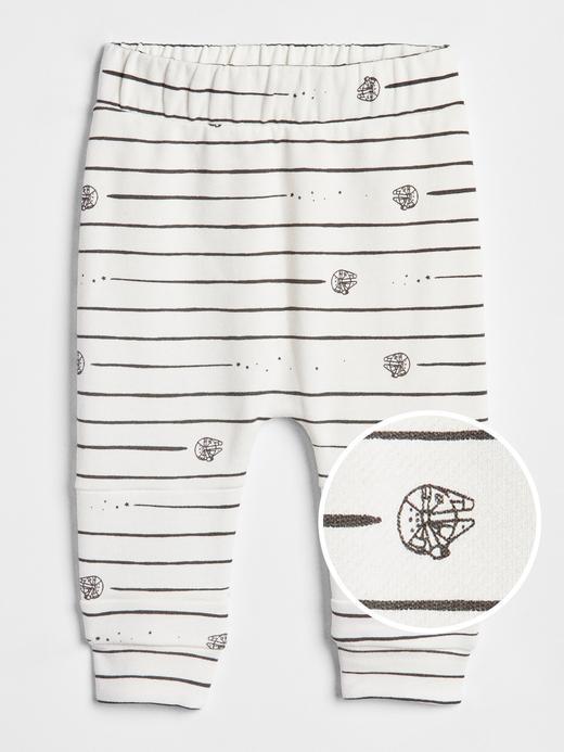babyGap | Star Wars Pantolon