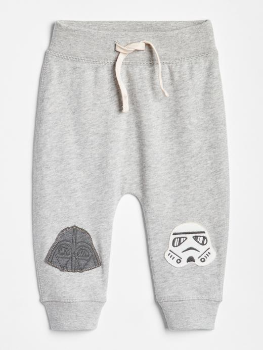 babyGap | Star Wars Pantolon
