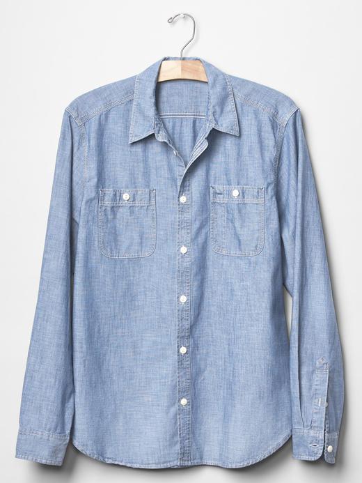 1969 gömlek