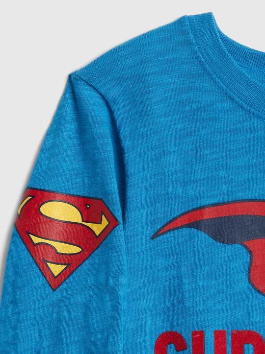 babyGap | Dc Uzun Kollu T-Shirt