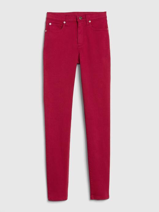 Orta Belli True Skinny Jean Pantolon