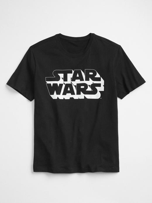 Gap | Star Wars™ Kısa Kollu T-Shirt