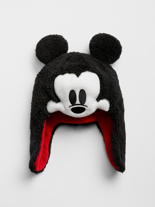 babyGap | Disney Mickey Mouse Bere