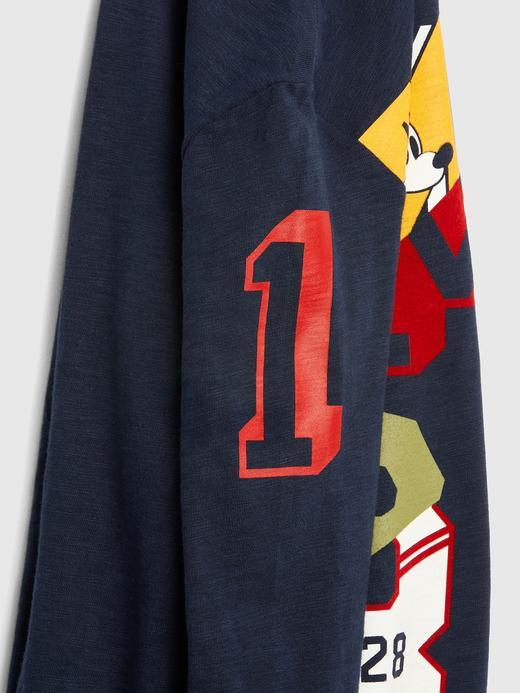 GapKids |  Disney Mickey Mouse T-Shirt